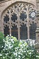 Hereford Cathedral Window Flowers.jpg