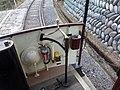 Heritage Kyoto City Tram - mMeiji-mura.jpg