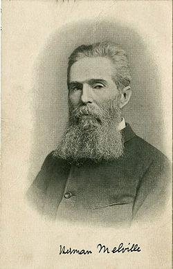 Benito Cereno Critical Essays