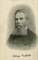 Herman Melville 1885.jpg