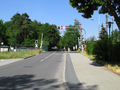 Hermann-Löns-Straße level crossing.png