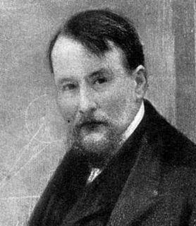 Paul Matthieu Hermann Laurent French mathematician