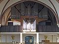 Hermannsburg St.-Peter-Paul-Kirche Orgel.jpg
