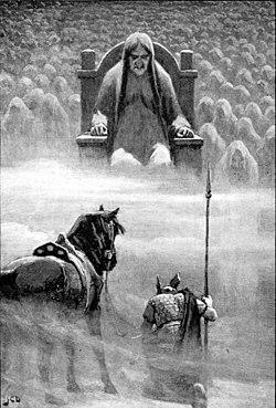 Saga reinos a nove asgard pdf dos