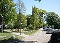 Hermsdorf-AltHermsdorf-P5150342 (2).JPG
