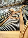 Herzogenaurach, St. Magdalena, Orgel (06).jpg