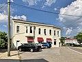 Hess & Racke Store, Main Street, Alexandria, KY (50227103591).jpg