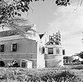 Het Curaçaos Museum in Willemstad, Bestanddeelnr 252-2758.jpg