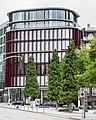 Heuberg 1, Hohe Bleichen 8 (Hamburg-Neustadt).ajb.jpg
