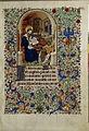 Heures à l'usage de Rome - BNF NAL3111 f13 (Saint Luc).jpg