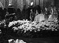 Heydrich funeral.jpg