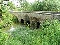 Heyford Bridge Geograph-2484382-by-Humphrey-Bolton.jpg
