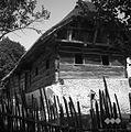 Hiša, Jablance 3 1956.jpg