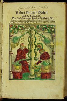 The Tumbleweed Suite - Page 18 220px-Hieronymus_Brunschwig_Liber_de_arte_Distillandi_CHF_AQ13x3