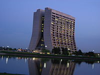 High Rise at Fermilab.jpg