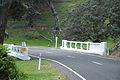 Highway 35 (2035966811).jpg