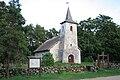 Hiidenmaa-Kassarin kirkko.JPG