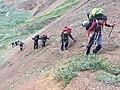 Hiking (bc5398da-eea8-4c92-8ec0-066e9576490f).jpg