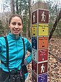Hiking mason neck (23553801653).jpg