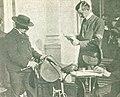 Hillairaud (Vie au grand air, 1904-10-20).jpg