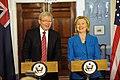 Hillary Clinton Kevin Rudd Sept 2010.jpg
