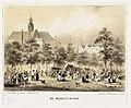 Hilverdink, Johannes J. A. (1813-1902), Afb 010097002367.jpg