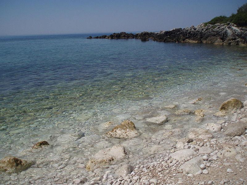 File:Himarë-Albania4.JPG