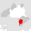 Himberg im Bezirk WU.PNG