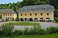 Himmelberg Administration von Schloss Biberstein 20062007 071.jpg