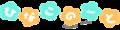 Hinako Note logo.png