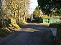 Hindlefold Lane - geograph.org.uk - 1108908.jpg