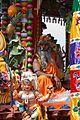 Hinduistisches Tempelfest Hamm 2010 (10572026095).jpg