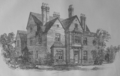 Hinxton House East Sheen.png