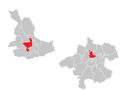 Hinzenbach in EF.png