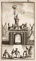 Histoire-de-Guillaume-III-MG 0057.tif