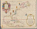 Historical North America 1621.jpg