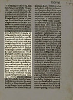 Histories e conquestes-1438-ed1495-capitols-matrimonilas-bc0138 0080 s.jpg
