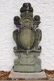 Historischer Grabstein um 1752.JPG