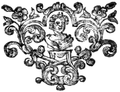 History of the Royal Society - p231 Endpiece.png