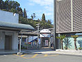 Hitoyoshi station 3.jpg