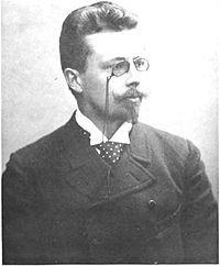 Hjalmar Neiglick2.jpg