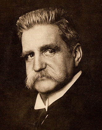 Swedish Social Democratic Party - Hjalmar Branting was elected the first Social Democratic Prime Minister in 1920