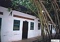 Ho Chi Minh City - Warehouse - 1995 - DPLA - 4a20d6cf427810df6f8c6dfe96dacd2c.jpg