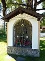 Hochfilzen-Grießkapelle.JPG