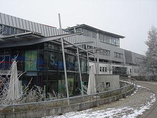 Hochschule der Medien (HdM) 004.JPG