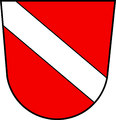 Hochstift Regensburg coat of arms.png