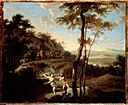 Hoet, Gerard - Apollo and Daphne - Google Art Project.jpg