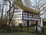 Hof Grass Mühle 01.JPG