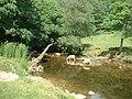 Hoff Beck, near Appleby - geograph.org.uk - 30088.jpg