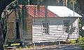 Hog Hammock house 1, Sapelo Island, GA, US.jpg